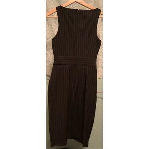 My Michelle Dresses - Striped Dress